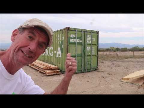 One Year Anniversary - Colorado Art Wood Business