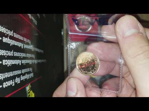 2018 Gold Sovereign | Silver American Eagles, Silver Maple Leafs, Silver War Nickels - Unboxing