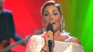 Albano & Romina Power - Hit-Medley 2015
