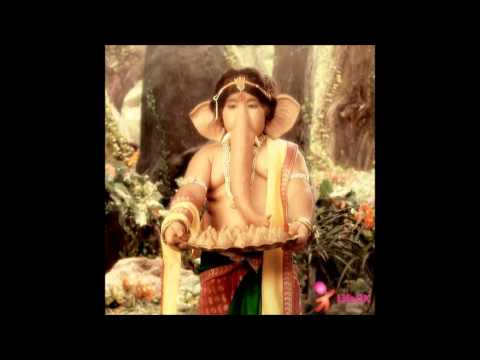 devon ke dev song by Anish Sharma