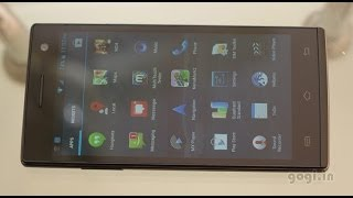 XOLO Q1010i review - it's a little better than the Q1010