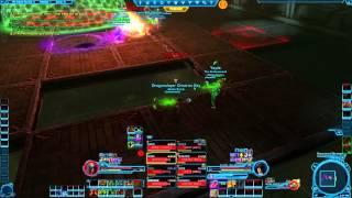 SW:tOR Guide - Schreckensmeister Tyrans
