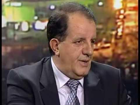 Sefer Halilovic - Telering - OBN TV (6/6)