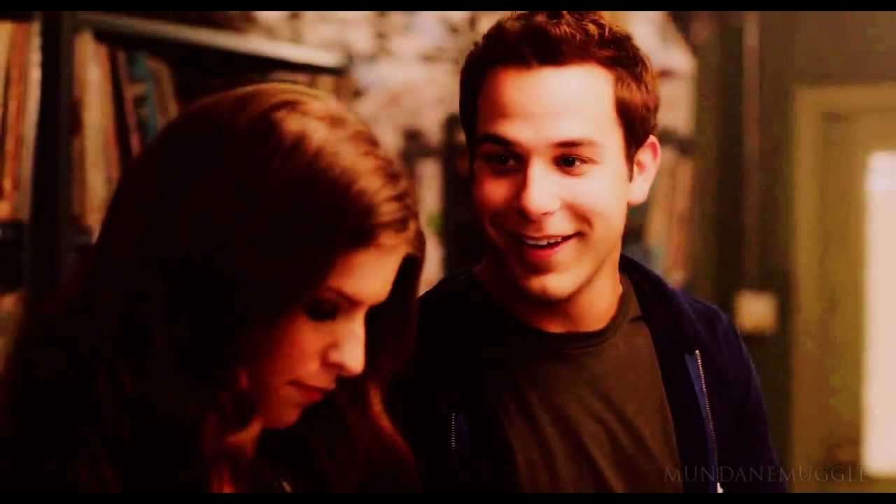 pin beca and jesse - photo #18