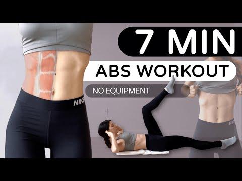 7-min-abs-workout-(no-equipment)-//-beginners-friendly-/-toned-abs-/-follow-along-|-verofit