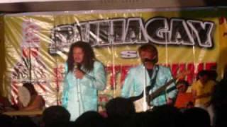 Repeat youtube video Dos Companeros Live At Cagayan De Oro City Fiesta 2009