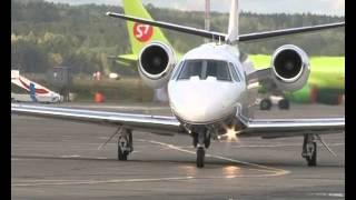Бизнес - авиация: я покупаю самолет!(, 2013-09-27T05:14:46.000Z)