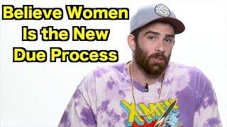 cenk-s-nephew-believewomen-is-due-process