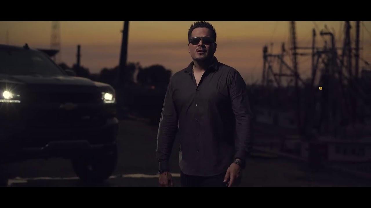 Download Martin Castillo Traicion Video Oficial