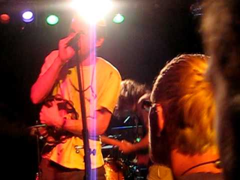 mewithoutYou; tie me up! untie me! (live) mp3