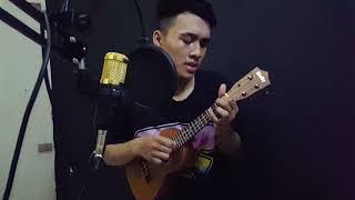 Pengamen Jalanan - Nona (cover by Aziz mun)