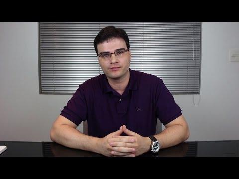 Atestado falso (cuidado Naum Me responsabilizo ) from YouTube · Duration:  6 minutes 28 seconds