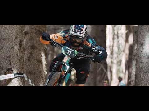 Superenduro mtb 2019 - SEASON INTRO