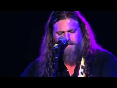 The White Buffalo - 09 Love Song #1