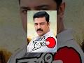 Drohi Telugu Full Length Movie | Kamal Hassan, Arjun, Gouthami video