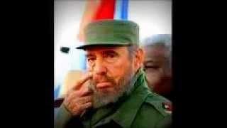 """Artesanos de la mente .Cumbia revolucionaria """"La cancion del Ghetto"""""""
