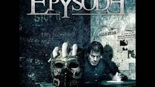 Watch Epysode Invisible Nations video