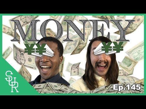 Money in Japan // お金 // Speak UP Radio [Ep.145]