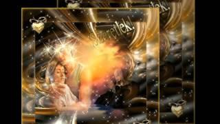 Berdan Mardini:Aşığım Aşık...