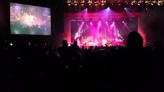 Earth Wind & Fire/Horseshoe Casino/Tunica, MS #2