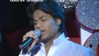 Bhanwre Ne Khilaya Phool - Gaurav & Kunika - Kala Ankur Ajmer