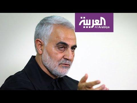 نيران غضب الشارع العراقي تشعل مجددا ضد إيران وميليشياتها  - نشر قبل 4 ساعة