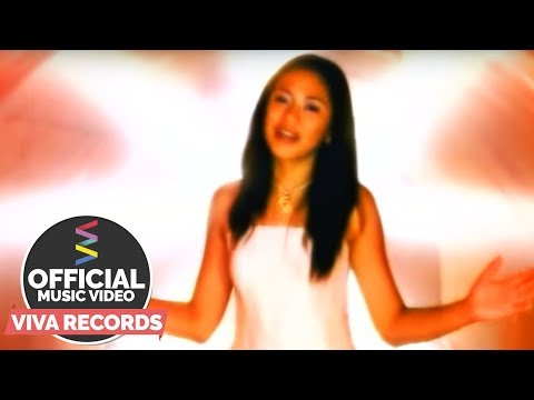 Forever's Not Enough - Sarah Geronimo (Official Music Video) with lyrics