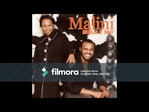 Malini La Ngikhona New Songs