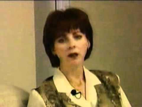 5-15 Illuminati ET/Spiritual Conspiracy: Arizona Wilder on Illuminati cermonies