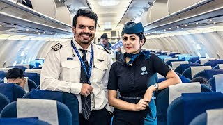 Requirements for becoming a Pilot in India | Flying Beast