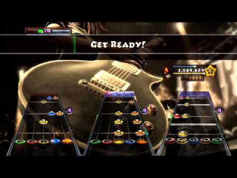 Ace of Spades by Motörhead - Full Band FC #3292