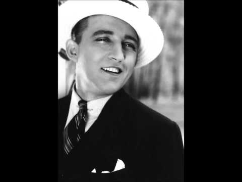 Bing Crosby - The Night Is Young & You're So Beautiful (1951)