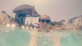 Laatste dagje Ibiza | Vloggloss 247