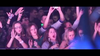 Timati - Crocus City Hall 2012 - ���� �������! (�������� �����������)