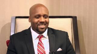 James D Anderson Cashflow Profile
