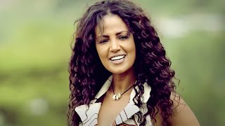 Etsegenet Hailemariam - Gubil Kezeba - New Ethiopian Music 2016 (Official Video)