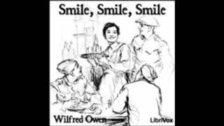 9  Smile, Smile, Smile   Read by VU Smile, Smile, Smile