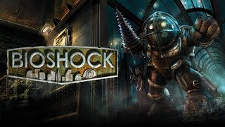 Bioshock Remastered | Español | Capitulo 3