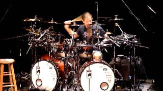 Chris Adler - The Faded Line
