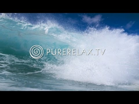 Relaxing Music - Classic Music, Orchestra, Paino & Nature Sounds - WATER IMPRESSIONS