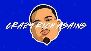 "[FREE] $tupid Young x Fenix Flexin Type Beat 2019 ""Crazy Rich Asians"""