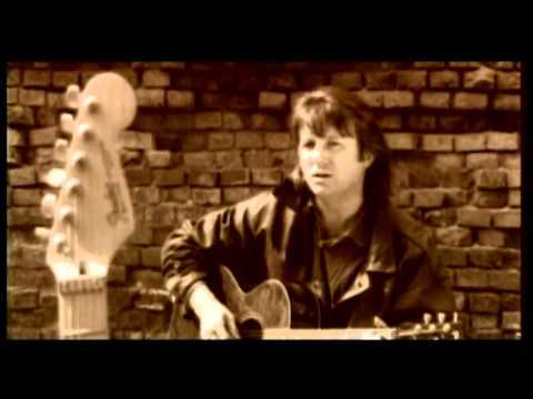 Ретро русские 80-х в видео