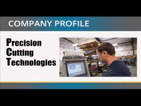 Precision Cutting Technologies Company Profile