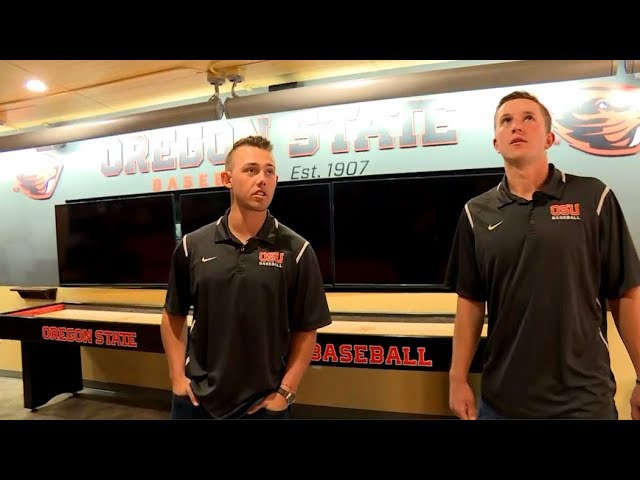 tyler-malone-zak-taylor-give-us-an-inside-look-at-oregon-state-s-elite-baseball-facilities