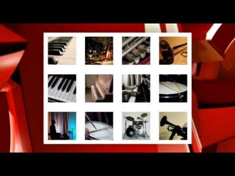 Best Reno Music Instruments