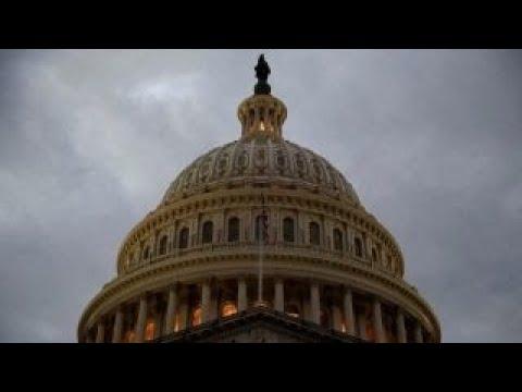 Farm bill could make hemp legal at federal level