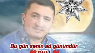 Lotu Qulu Dogum Gunu - Ceyhun Qarabagli (Official) 2020 mp3