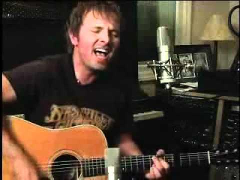 Made to Worship - Worship Guitar Lessons