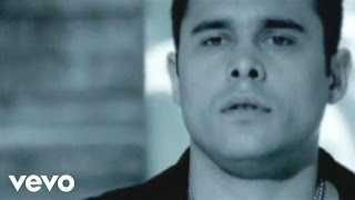 Watch Trapt Whos Going Home With You Tonight video