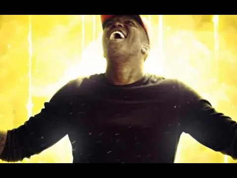 Thumbnail: KSI - Little Boy (Official Music Video)